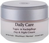 Marbert Daily Care Day & Night Cream Dag- en Nachtcrème 50 ml