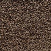 Schoonloopmat COLORIT bruin 60x180 cm