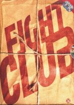 Fight Club (2DVD) (Special Edition)