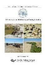 Effects of water availability on goat farming in Jordan