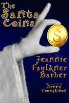 The Santa Coins