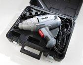Westfalia Slagmoersleutel - elektrisch - 250 Nm