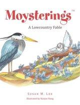 Moysterings