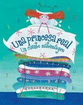 Real Princess/Una Princesa Real