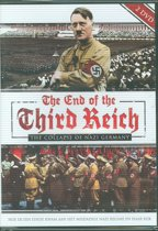Film, End of the third reich
