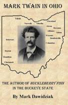 Mark Twain in Ohio