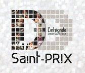 Dede Saint-Prix : L'Integrale