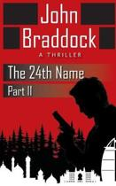 The 24th Name, Part II