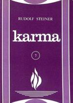 7 Karma