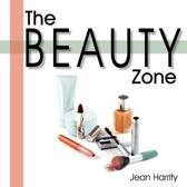 The Beauty Zone