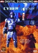 Cybertracker 2 (dvd)