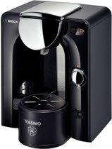 Bosch Tassimo Machine Charmy TAS 5542 - Opal Black