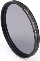 Rodenstock Digital Pro Polarisatie Circular Filter 49mm