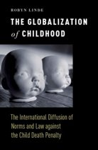 The Globalization of Childhood