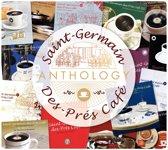 Saint Germain Des Pres Cafe-Antholo