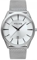 ICE-WATCH - POLICE WATCHES Mod. P15305JS04MM - Unisex -