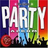 Various - Party