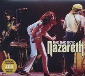 Bad Bad Boyz -Digi-