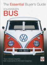 The Essential Buyers Guide Volkswagon Bus