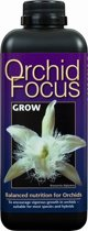 Groth Technology - Orchid Focus Grow Orchidee Voeding 1 Liter