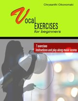 Vocal Exercises for Beginners