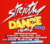 Strictly Dance 2010 Vol.2