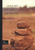 Leven met reumato de artritis
