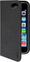 Artwizz SeeJacket Folio iPhone SE black