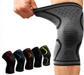 Kniebrace Kniebandage - Knie Bescherming Ortho Com
