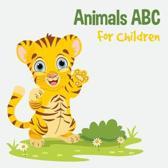 Animals ABC For Children