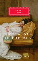 Mod Lib The Wings Of The Dove