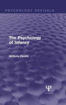 The Psychology of Infancy (Psychology Revivals)