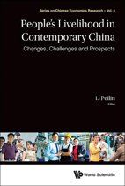 People's Livelihood in Contemporary China