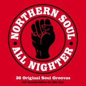 Northern Soul All.. -Hq-