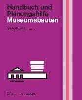 Museumsbauten