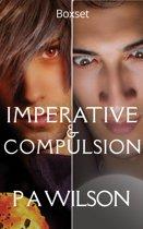 Imperative and Compulsion