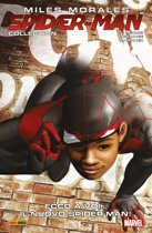 Miles Morales: Spider-Man Collection 2 (Marvel Collection)