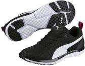 f5664182525 bol.com | Fitness schoenen maat 36 kopen? Kijk snel!