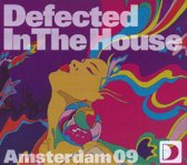 Defected In The House - Amsterdam '09