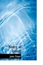 History of Spencer