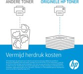 HP 126A - LaserJet Imaging Drum