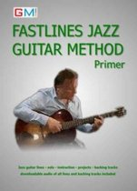 Fastlines Jazz Guitar Primer