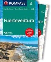 WF5900 Fuerteventura