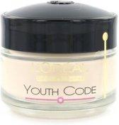 L'Oréal Youth Code Anti-Wrinkle Eye Cream