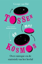 Pocket Science - Tossen met de kosmos