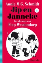 Jip en Janneke / 4