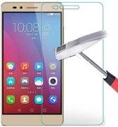 Teleplus Huawei P9 Nano Screen Protector