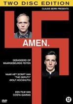 Amen (dvd)
