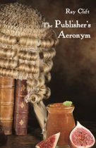 The Publisher's Acronym
