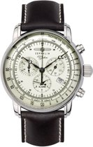 Zeppelin Mod. 8680-3 - Horloge